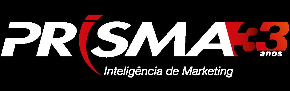 Prisma Inteligência