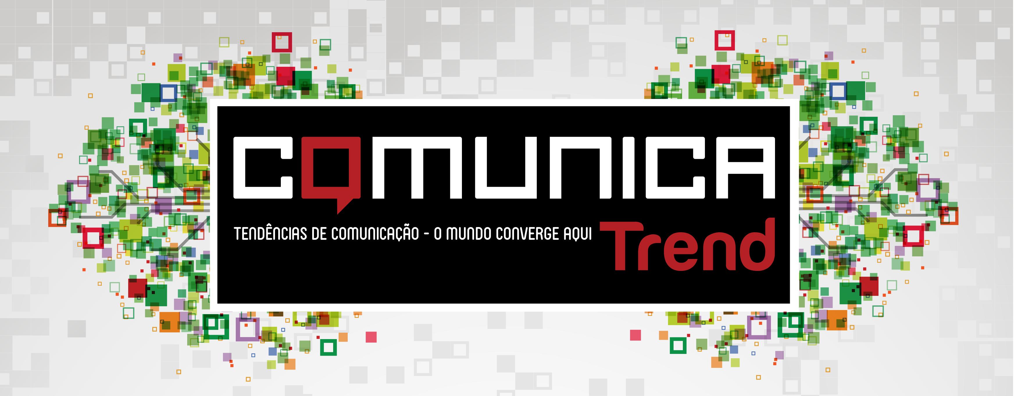 cartaz-festa-de-encerramento-do-evento-comunica-trend-2013-A3