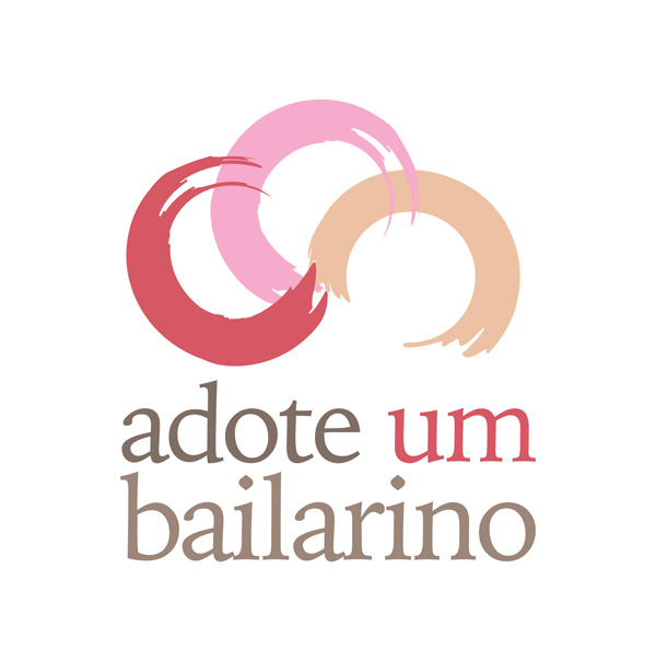 Adote um Bailarino