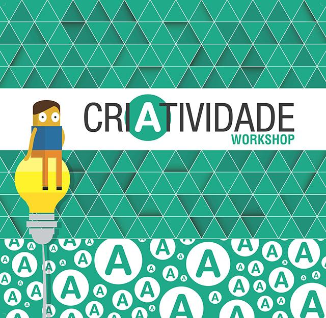 II Workshop de Criatividade