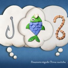 20-anuncio peixe Prix