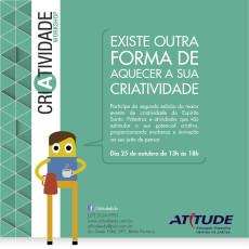 3-workshop_Criatividade_1