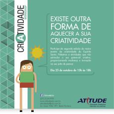 3-workshop_Criatividade_2
