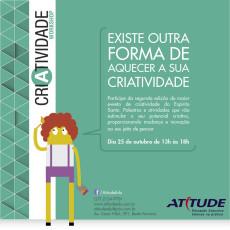 3-workshop_Criatividade_4