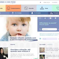 Blog Pimpolho