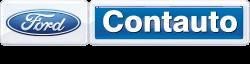 Prisma assina evento de lançamento do Focus Experience para Contauto
