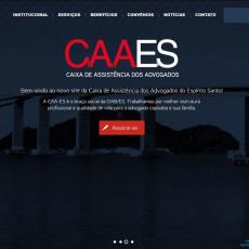 site_CAA