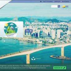 site_CDL