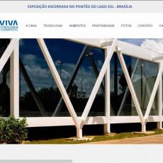 site_Casa Viva