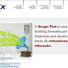 site_Grupo_Prix