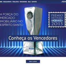 site_Prêmio_Ademi