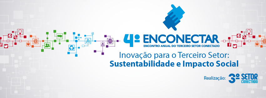Enconectar