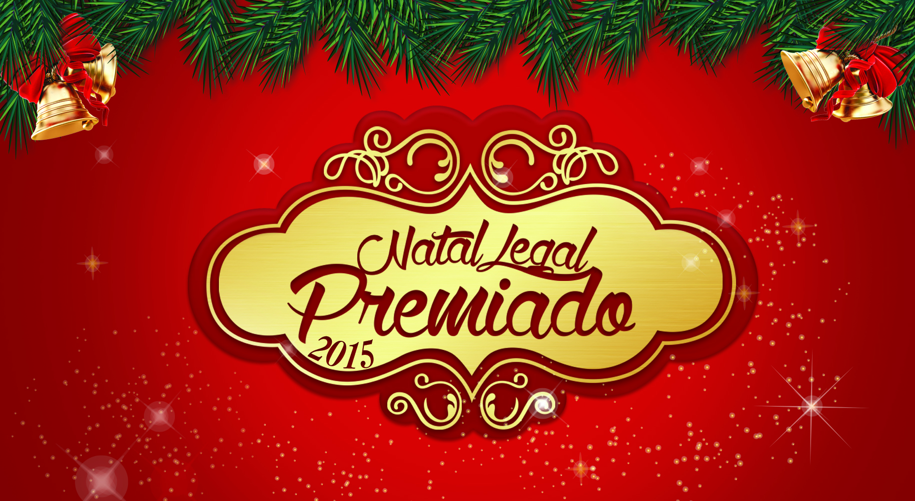 Natal Legal Presidente Kennedy