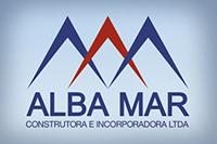 Alba Mar Construtora completa 50 anos