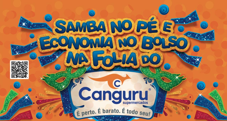 Carnaval Canguru
