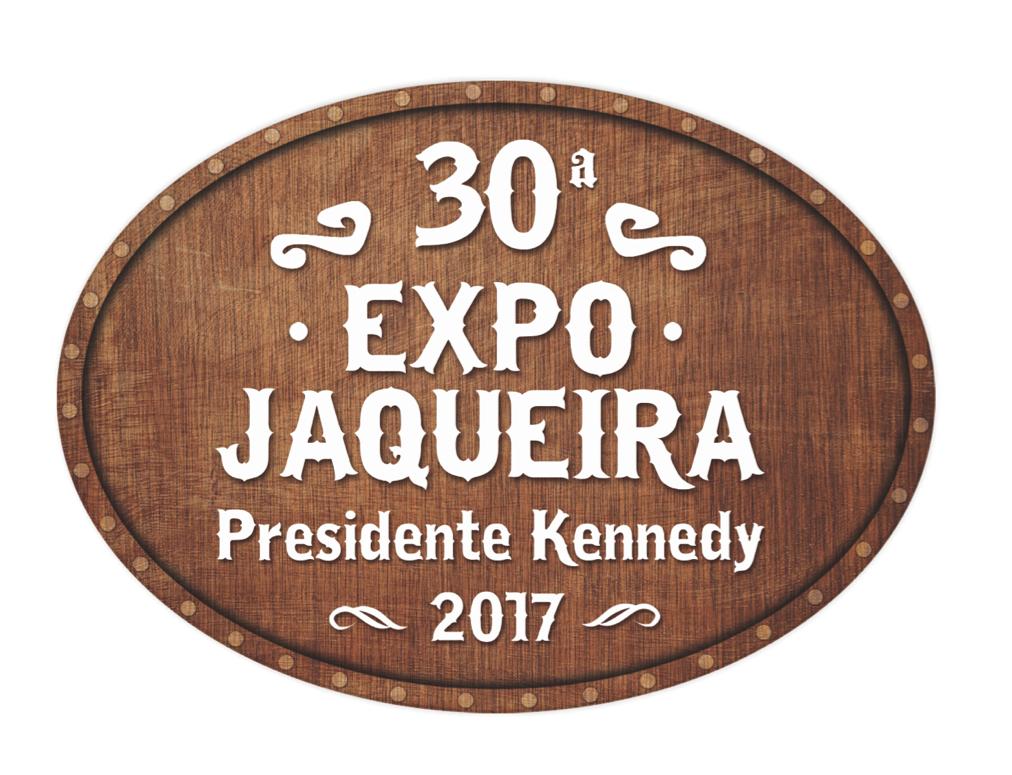30ª Expojaqueira