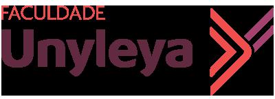 Faculdade Unyleya conquista 100 alunos na graduação