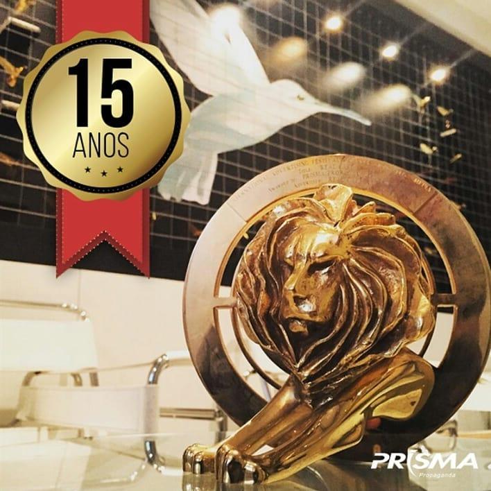 Realcafé! Conheça o case do Leão de ouro da Prisma