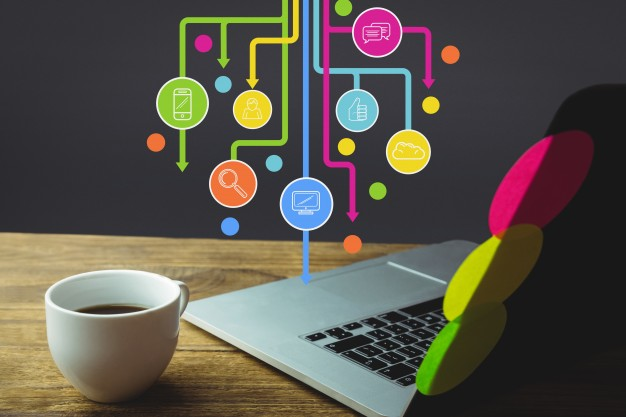 Redes sociais como ferramenta de negócio!