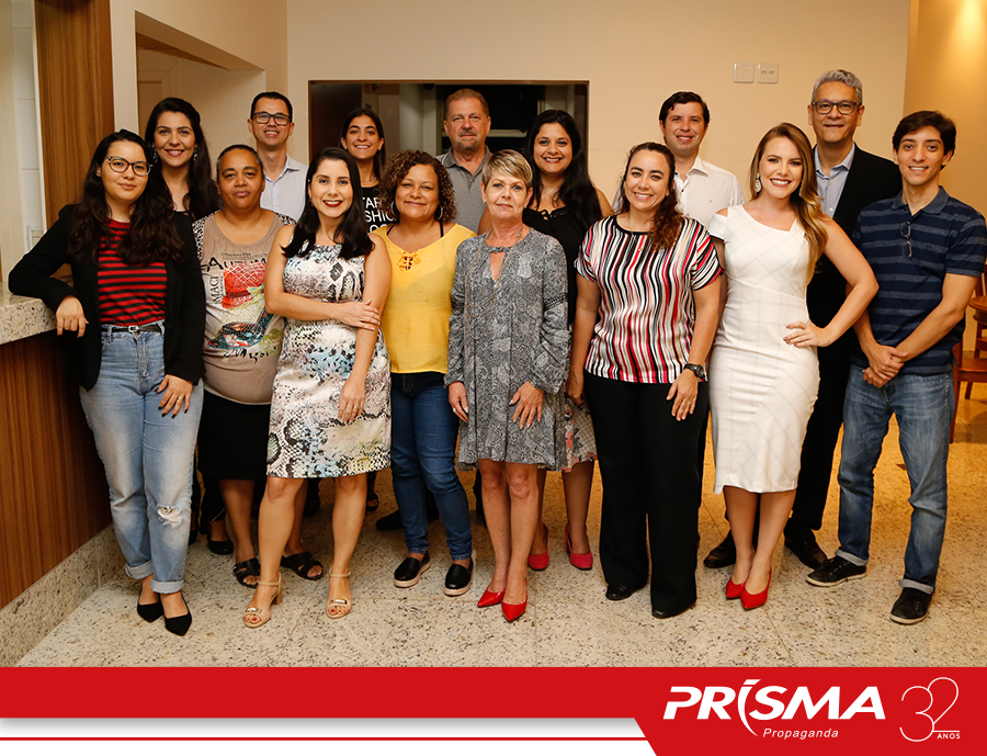 #Prismafaz32